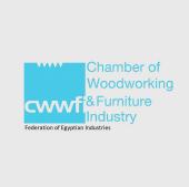 CWWFI