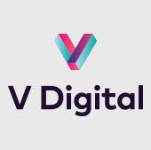 v digital